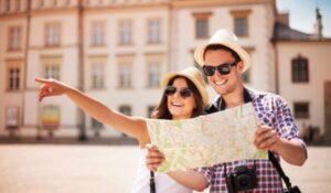 El cliente, el profesional y el destino turístico